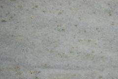 Acqua Bianco Marble
