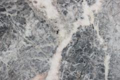 Fior di Pesco Carnico Marble