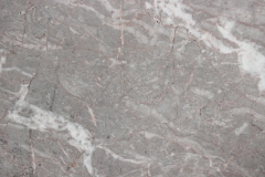 French Gray Marble