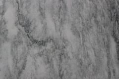 Appalachian Danby Marble