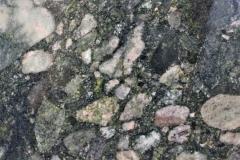 Marinace Granite