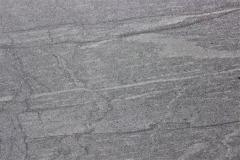 Pietra Cardosa Sandstone