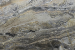 Arabescato Bronzetto Marble