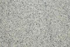 Bianco Sardo Granite