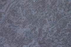 Bross Blue Granite Honed