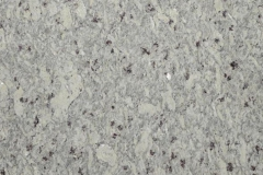 Moon White Granite