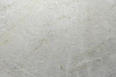 Niagra White Quartzite