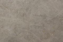 Perla Venata Quartzite Honed