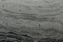 Piracema White Granite