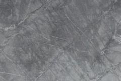 Platinum Karzai Quartzite
