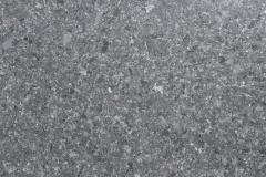 St Henry Granite