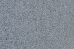 Stanstead Grey Granite