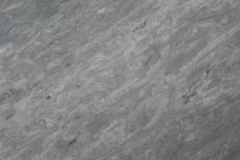 Super Grey Quartzite