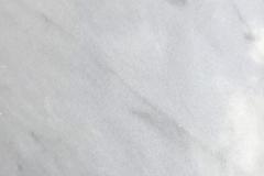 Dorset White